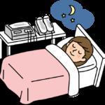 腎不全と透析